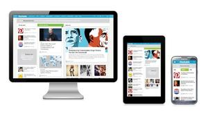 responsive-design-mashable