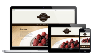 creer-site-internet-responsive